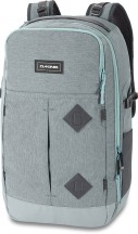 Dakine Split Adventure Plecak podróżny szary