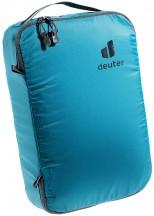 Deuter Organize Pokrowiec do pakowania niebieski