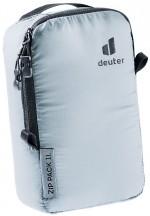 Deuter Organize Pokrowiec do pakowania biały