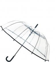 Smati Parasol 104 cm przeźroczysty