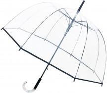 Smati Parasol 85 cm przeźroczysty