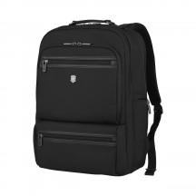 Victorinox Werks Professional Cordura Plecak biznesowy czarny