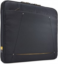 Case Logic Deco Etui na laptopa czarne