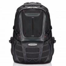Everki Concept 2 Plecak biznesowy czarny