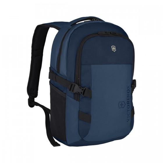 Victorinox VX Sport EVO Plecak miejski Compact niebieski