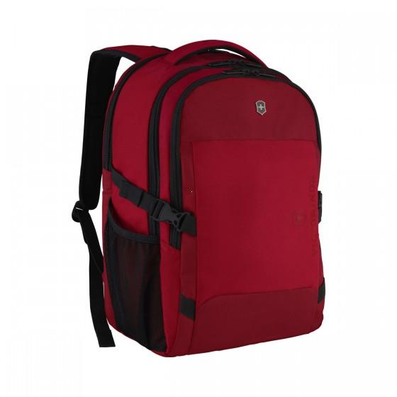 Victorinox VX Sport EVO Plecak miejski Daypack czerwony