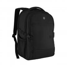 Victorinox VX Sport EVO Plecak miejski Daypack czarny