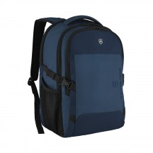 Victorinox VX Sport EVO Plecak miejski Daypack niebieski