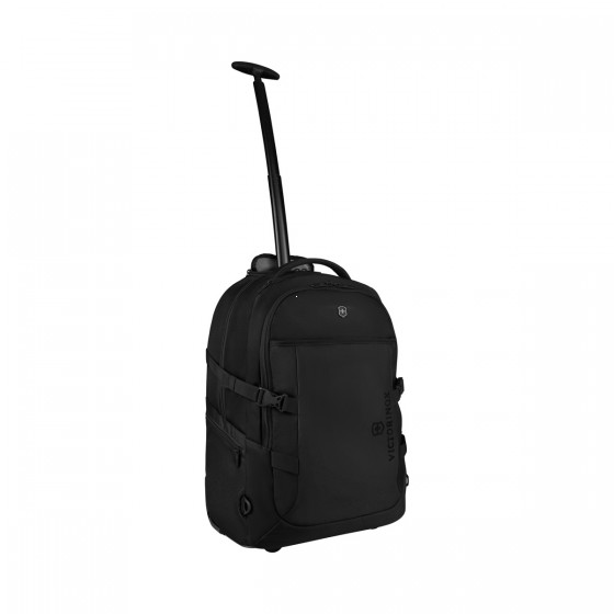 Victorinox VX Sport EVO Plecak na kółkach czarny