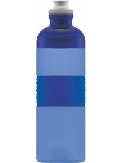 SIGG Hero Bidon butelka na wodę niebieska