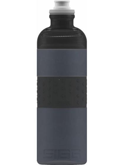SIGG Hero Bidon butelka na wodę czarny