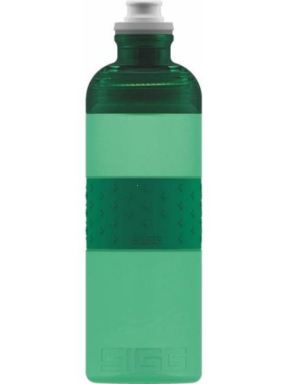 SIGG Hero Bidon butelka na wodę zielony