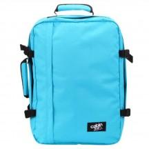 CabinZero Plecak podróżny błękitny