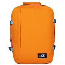 CabinZero Plecak podróżny pomarańczowy