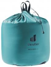 Deuter Organize Worek bagażowy petrol