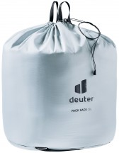 Deuter Organize Worek bagażowy szary