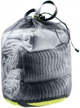 Deuter Organize Worek bagażowy zielony
