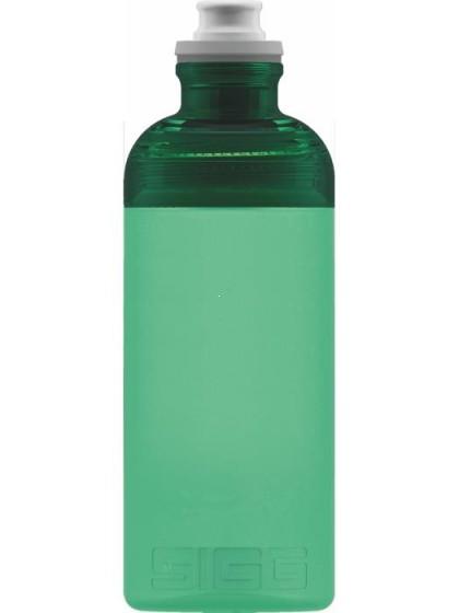 SIGG Hero Bidon butelka na wodę zielona