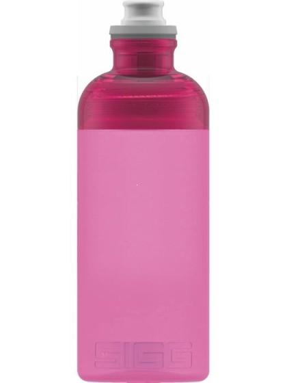 SIGG Hero Bidon butelka na wodę różowa
