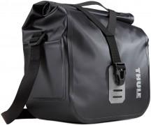 Thule Shield Handlebar Bag Torba na kierownicę czarna