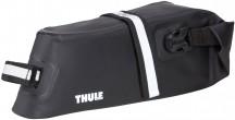 Thule Shield Seat Bag L Torba pod siodłowa czarna