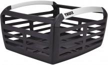 Thule Pack 'n Pedal Basket  Koszyk rowerowy czarny