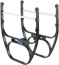 Thule Pack 'n Pedal Side Frames Dodatek do bagażnika czarny
