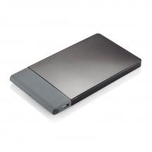 XD Collection Powerbank 4600 mAh czarny