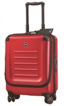 Victorinox Walizka podróżna kabinowa na laptopa 15'