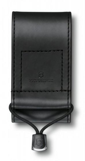 Victorinox Pokrowiec etui na scyzoryk czarne