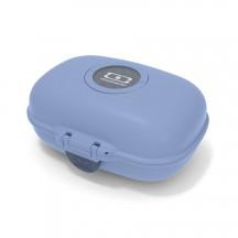 Monbento Gram Lunch box dziecięcy niebieski