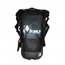 Amphibious Quota 45L Plecak sportowy czarny