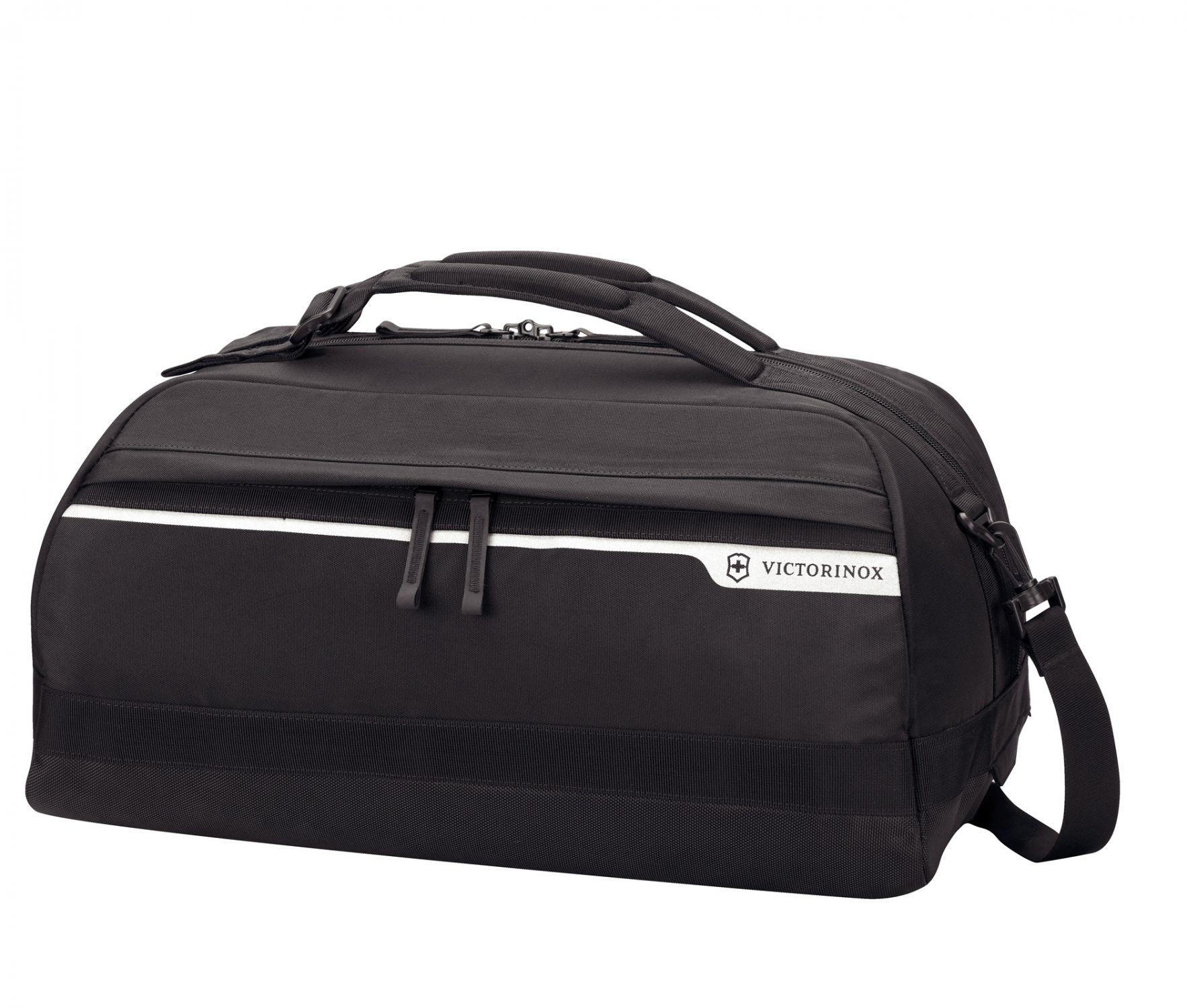 91eae54a32880 Victorinox CH-97™ 2.0 Torba podróżna czarna ...