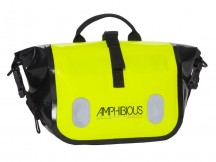 Amphibious Micron Nerka, biodrówka żółta