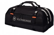 Victorinox CH-97™ 2.0 Torba podróżna, plecak czarna