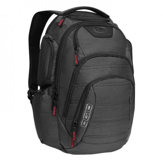 Ogio Renegade RSS Pack Plecak biznesowy czarny