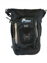 Amphibious Apex 20L Plecak sportowy czarny