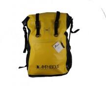Amphibious Overland 30L Plecak sportowy żółty