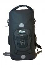 Amphibious Overland Pro 45L Plecak sportowy czarny