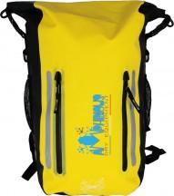 Amphibious Cofs 20L Plecak sportowy żółty