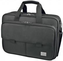 Victorinox Torba biznesowa na laptopa 15'6