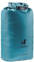 Deuter Drypack Worek bagażowy wodoszczelny turkusowy