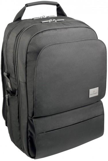 Victorinox Werks Professional™ Plecak biznesowy Associate czarny
