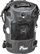 Amphibious Yucatan 20L Plecak sportowy czarny