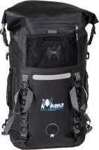 Amphibious Discovery 45L Plecak sportowy czarny