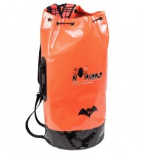 Amphibious Gheo 30L Plecak sportowy pomarańcowy