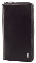 Victorinox Altius 3.0 portfel męski Cortina czarny