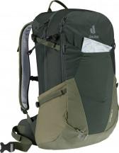 Deuter Futura Plecak trekkingowy, hikingowy khaki