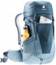Deuter Futura Plecak trekkingowy, hikingowy niebieski