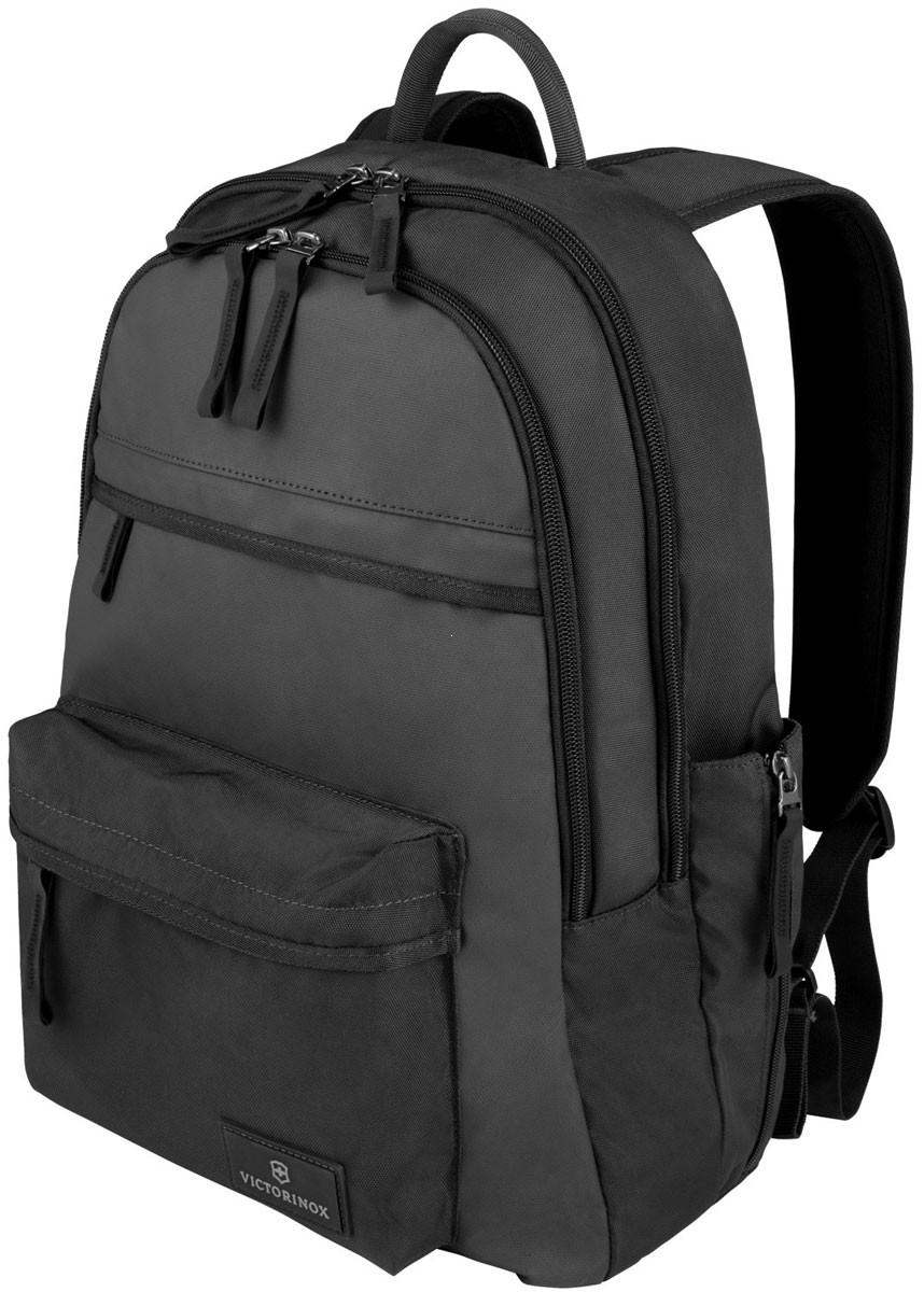 02f04c24f76f3 Plecak uniwersalny marki Victorinox z kolekcji Altmont ™ 3.0 ...